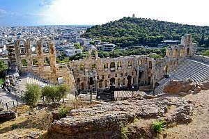 atheny-divadlo
