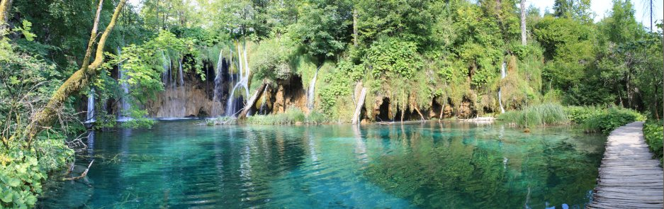 chorvatsko-plitvicka-jezera