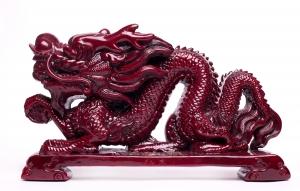 cina-drak