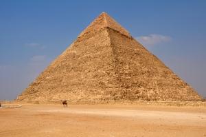 egypt-pyramida