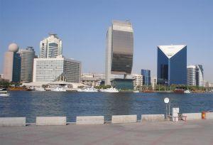 emiraty-dubaj