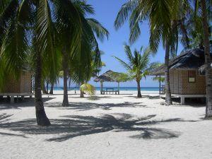 filipiny-plaz