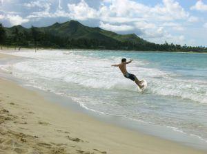 havaj-plaz
