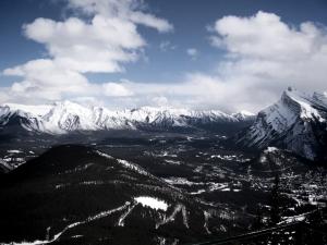 kanada-hory