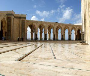 maroko-casablanca