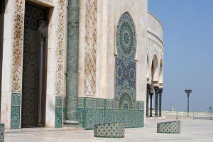 maroko-mesita
