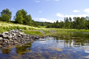 norsko-priroda