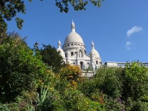 pariz-basilika