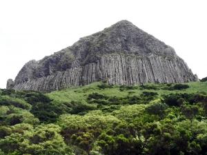 portugalsko-skaly