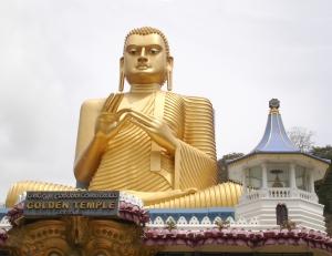 sri-lanka-buddha