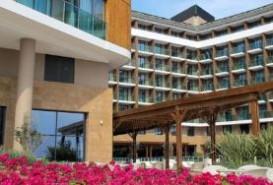 http://www.cestolino.cz/hotely/turecko/antalya/aska-lara-resort-spa/