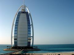 JonRawlinson-The Burj Al Arab Hotel