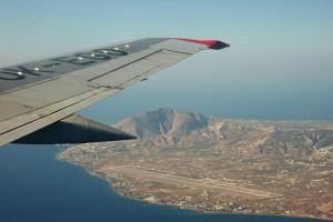 Pred_pristanim_na_Santorini