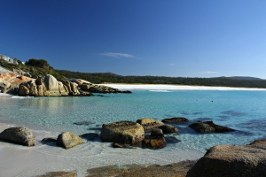 australie-plaz