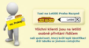 banner-letiste-2