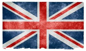 britanie-vlajka