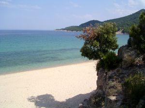 chalkidiki-plaz
