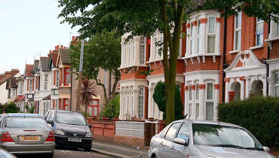 easylondon-ubytovanie-v-londyne-18