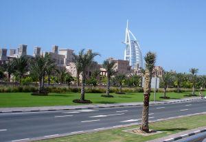 emiraty-dubaj-2