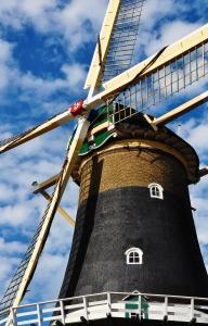 holandsko-mlyn