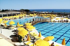 hotel-la-phetos