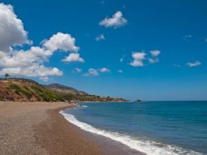 kypr-plaz