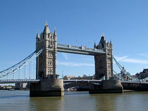 londyn-tower-bridge