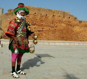 maroko-domorodec