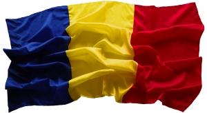rumunsko-vlajka