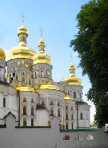 rusko-kostel