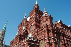 rusko-moskva