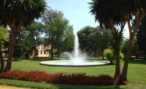 spanelsko-fontana
