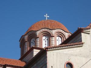 stavros-kostel