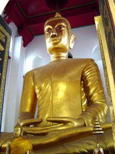 thajsko-buddha