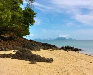 thajsko-plaz
