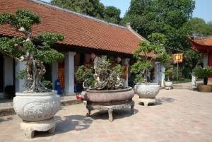 vietnam-klaster