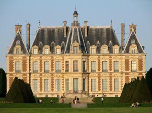 zamek-ve-francii